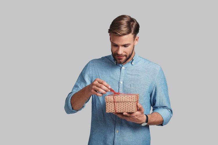 Idées de cadeau pour homme