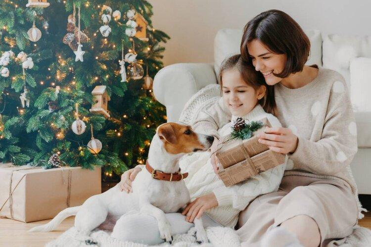 Idées cadeaux confort et bien-être