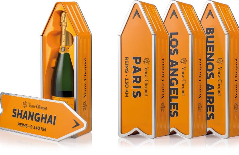 Idées cadeau alcool : vins, champagnes, rhums, whiskeys